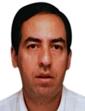 Antonio Augusto Tadeu Issa - 85